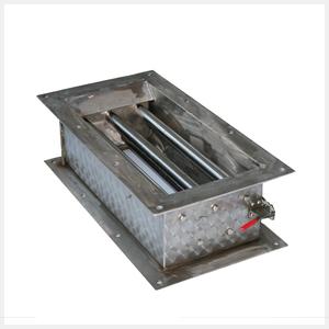 XGCX高效除铁器