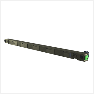 XGSS系列刮板输送机